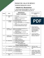 TEMARIO BIOMECANICA.docx