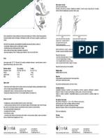 Liobif - ampule uputstvo - 2011 - avgust.pdf