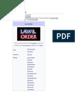 LAW 101.docx