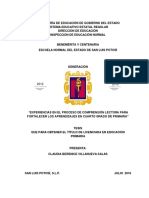 TESIS FINAL CLAUDIA VILLANUEVA.pdf