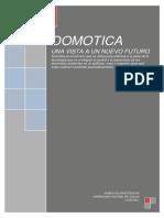 MONOGRAFIA PRECEMTACION FINAL.docx