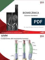 Biomecanica Columna.pdf