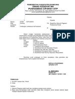 Contoh Surat Undangan 2019.docx