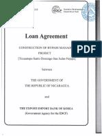 NIC-10 - Convenio de Préstamo - Certificado.pdf