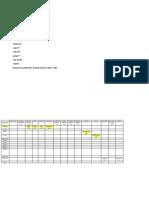 Base de datos 2 proyecto.docx