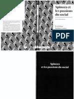 SPINOZA ET LES PASSIONS DU SOCIAL.pdf