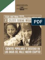 seoane_miguez_celeste_I.pdf