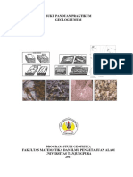 geologi umum.pdf
