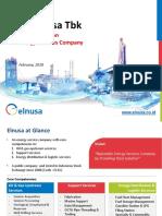Company profile of Elnusa SES_Share.pdf