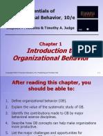 Robbins_EOB10_Basic_PPT_CH01.ppt