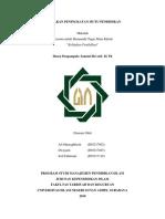 kebijakan pendidikan kel.6.docx
