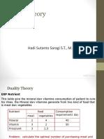 Teori_Dualitas.pdf