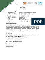mes septiembre CORREGIDO.docx