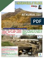 20190414 Atxuria Cartel
