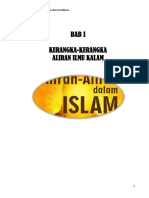 ISI-BUKU-ILMU-KALAM.pdf