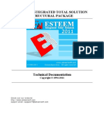 Esteem 8 Technical Documentation.pdf