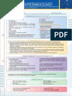 Pancreatita_cronica_la_adult.pdf