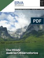 0 UVserva 5.pdf