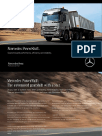 mercedes_powershift.pdf