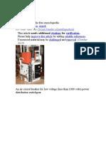 43133708-Circuit-Breaker.doc