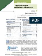 mantenimiento de equipos 25.pdf