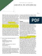 29 1999, D. W. Guillaume.pdf