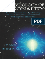Astrology of Personality - Dane Rudhyar.pdf