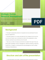 Strategic Human Resource Management presentation-1.ppt