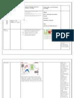 excel sheet.docx