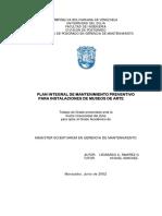 ramirez_garcia_leonardo_a.pdf