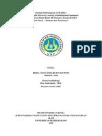 RPP-RIZKI ANGGI SUHAIRAH NASUTION-16035035.docx