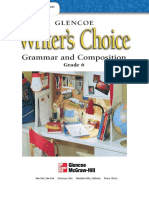 McGraw-Hill Writers Choice Grade 6.pdf
