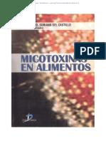 MicotoxinasAlimentos_Decrypted.pdf