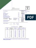 HOSPITAL PENDANG SET CAL 11TON 450dia..pdf