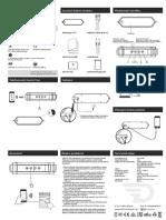 Manual_HarmonyII-cz.pdf