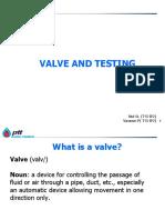 05. Valve Training presentation (Trim revised).pptx