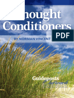 018-4913 Thought Conditioners 2014.pdf