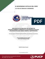 Tesis residuos energía biomasica.pdf