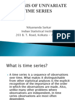analysis of stationary time series (1).ppt