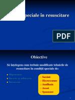 7.-SITUATII SPECIALE IN RESUSCITARE II.ppt