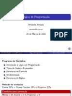 aula 02LP2019.pdf