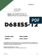 LEBMD68C00.pdf