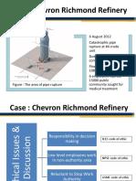 Chevron_process safety.pptx