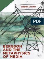 Bergson and the Metaphysics of Media.pdf
