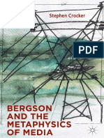 Bergson and the Metaphysics of Media.pdf