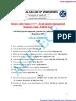 GE6757 QB REJINPAUL II.pdf