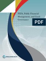 9992_PEFA and Governance_Web Jan 22.pdf