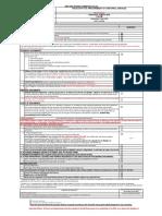 CHECKLIST UPLB-S-014-4-18.pdf