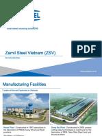 ZSV_Introduction - Copy.pdf