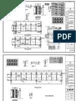 WTP3.pdf